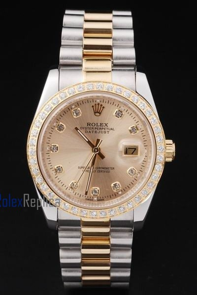 6490rolex-replica-orologi-copia-imitazione-rolex-omega.jpg