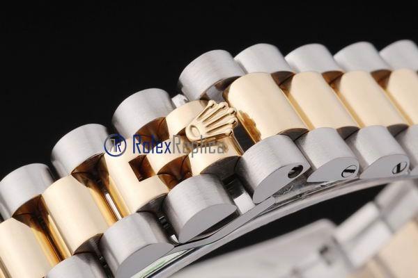 6491rolex-replica-orologi-copia-imitazione-rolex-omega.jpg