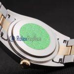 6493rolex-replica-orologi-copia-imitazione-rolex-omega.jpg