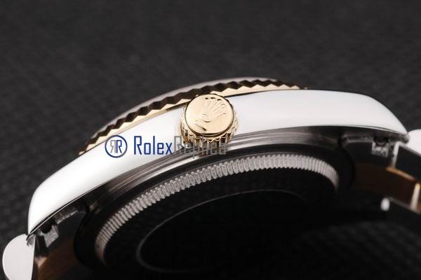 6494rolex-replica-orologi-copia-imitazione-rolex-omega.jpg