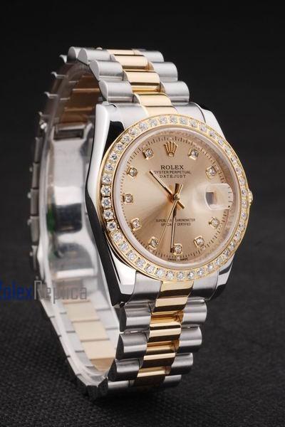 6495rolex-replica-orologi-copia-imitazione-rolex-omega.jpg