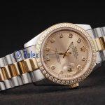 6496rolex-replica-orologi-copia-imitazione-rolex-omega.jpg