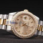 6497rolex-replica-orologi-copia-imitazione-rolex-omega.jpg