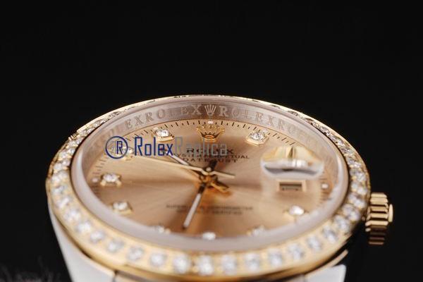 6498rolex-replica-orologi-copia-imitazione-rolex-omega.jpg