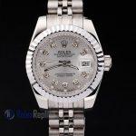 6499rolex-replica-orologi-copia-imitazione-rolex-omega.jpg