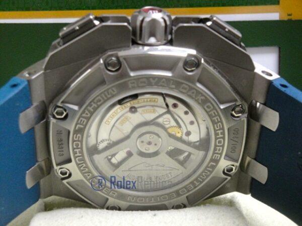 64audemars-piguet-replica-orologi-imitazione-replica-rolex.jpg