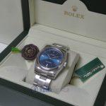 64rolex-replica-orologi-copia-imitazione-orologi-di-lusso.jpg