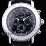 64rolex-replica-orologi-copia-imitazione-rolex-omega.jpg