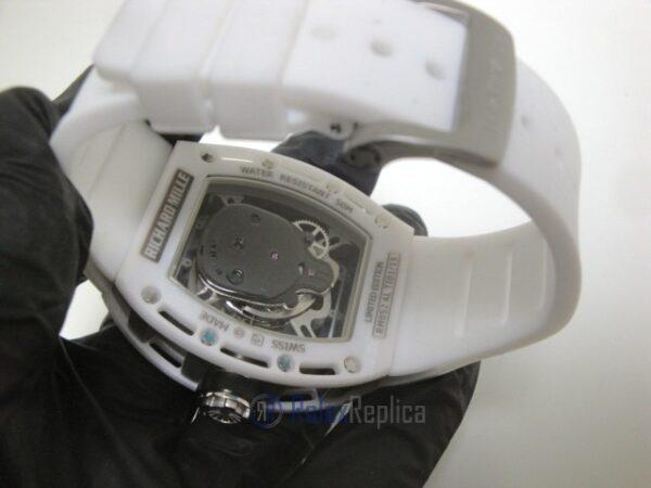 64rolex-replica-orologi-copie-lusso-imitazione-orologi-di-lusso-1.jpg