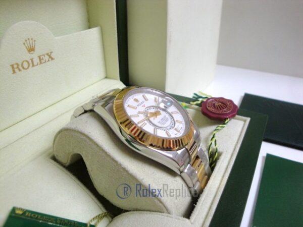 64rolex-replica-orologi-copie-lusso-imitazione-orologi-di-lusso.jpg
