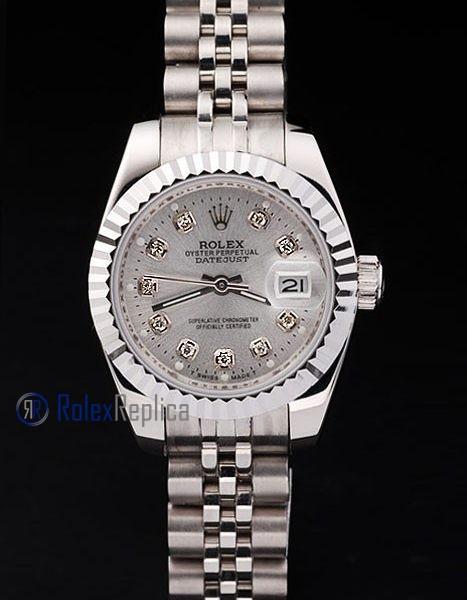 6500rolex-replica-orologi-copia-imitazione-rolex-omega.jpg