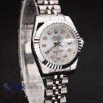 6501rolex-replica-orologi-copia-imitazione-rolex-omega.jpg