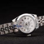 6502rolex-replica-orologi-copia-imitazione-rolex-omega.jpg