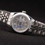 6503rolex-replica-orologi-copia-imitazione-rolex-omega.jpg
