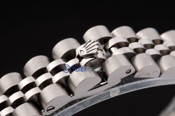 6504rolex-replica-orologi-copia-imitazione-rolex-omega.jpg