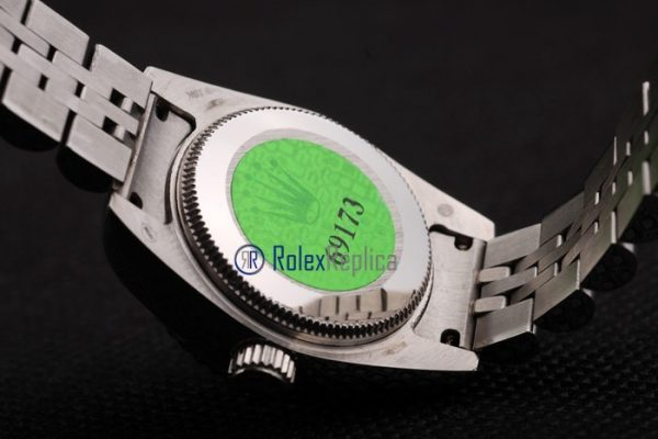6506rolex-replica-orologi-copia-imitazione-rolex-omega.jpg
