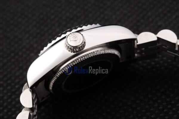 6507rolex-replica-orologi-copia-imitazione-rolex-omega.jpg