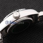 6508rolex-replica-orologi-copia-imitazione-rolex-omega.jpg
