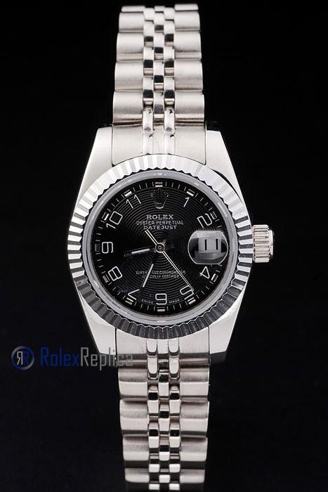 6509rolex-replica-orologi-copia-imitazione-rolex-omega.jpg