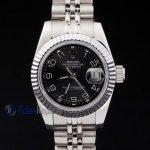 6510rolex-replica-orologi-copia-imitazione-rolex-omega.jpg