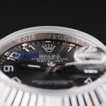 6511rolex-replica-orologi-copia-imitazione-rolex-omega.jpg
