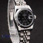 6512rolex-replica-orologi-copia-imitazione-rolex-omega.jpg