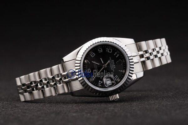 6513rolex-replica-orologi-copia-imitazione-rolex-omega.jpg