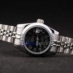 6514rolex-replica-orologi-copia-imitazione-rolex-omega.jpg