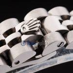 6515rolex-replica-orologi-copia-imitazione-rolex-omega.jpg