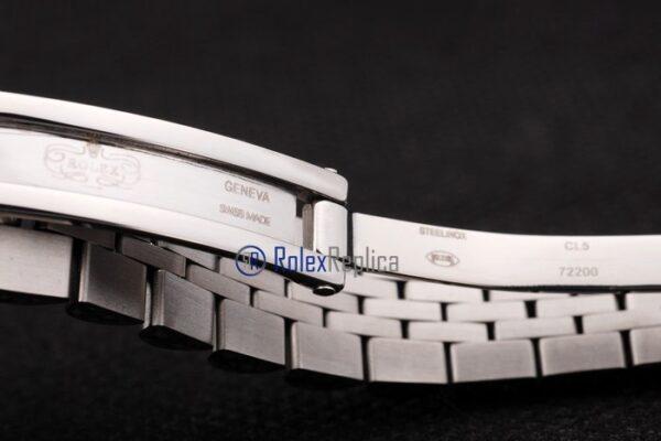 6516rolex-replica-orologi-copia-imitazione-rolex-omega.jpg
