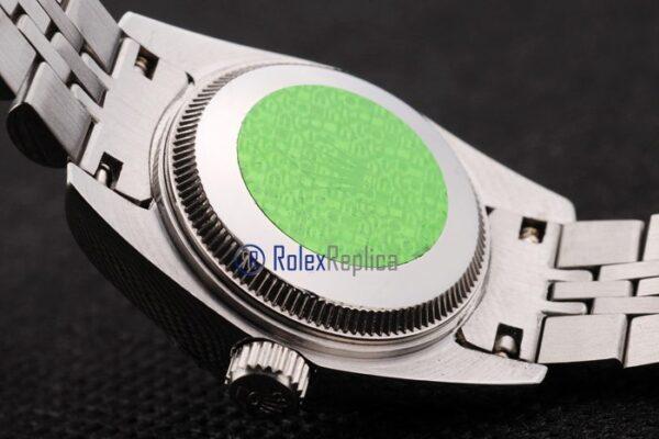 6517rolex-replica-orologi-copia-imitazione-rolex-omega.jpg