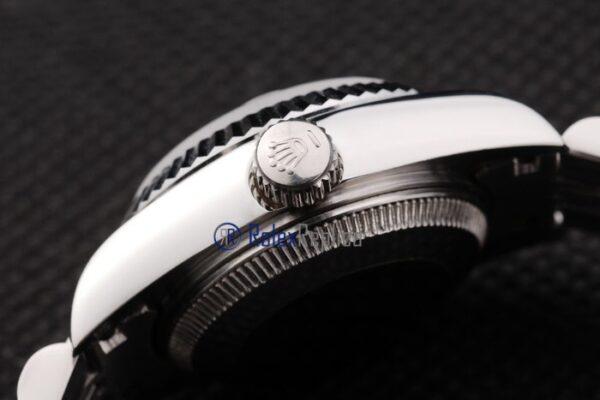 6518rolex-replica-orologi-copia-imitazione-rolex-omega.jpg