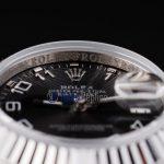 6519rolex-replica-orologi-copia-imitazione-rolex-omega.jpg