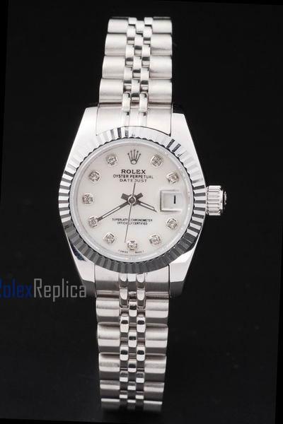 6520rolex-replica-orologi-copia-imitazione-rolex-omega.jpg