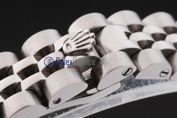 6521rolex-replica-orologi-copia-imitazione-rolex-omega-1.jpg