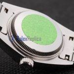 6523rolex-replica-orologi-copia-imitazione-rolex-omega-1.jpg