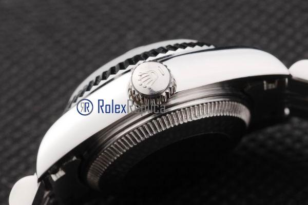 6524rolex-replica-orologi-copia-imitazione-rolex-omega-1.jpg