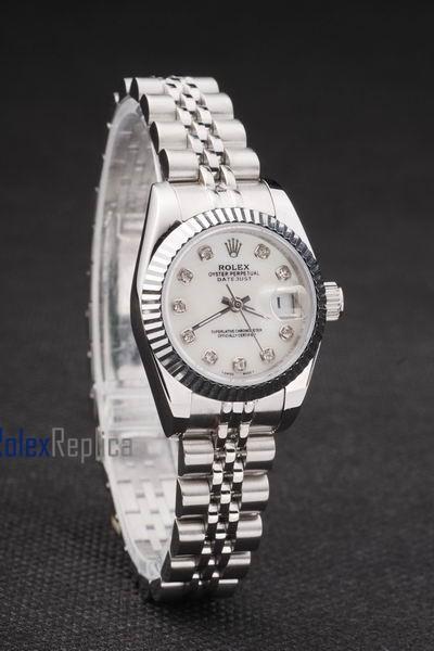 6525rolex-replica-orologi-copia-imitazione-rolex-omega-1.jpg