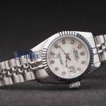 6526rolex-replica-orologi-copia-imitazione-rolex-omega-1.jpg