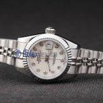 6527rolex-replica-orologi-copia-imitazione-rolex-omega-1.jpg
