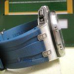 65audemars-piguet-replica-orologi-imitazione-replica-rolex.jpg