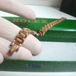 65gioielli-rolex-replica-orologi-copia-imitazione-orologi-di-lusso.jpg