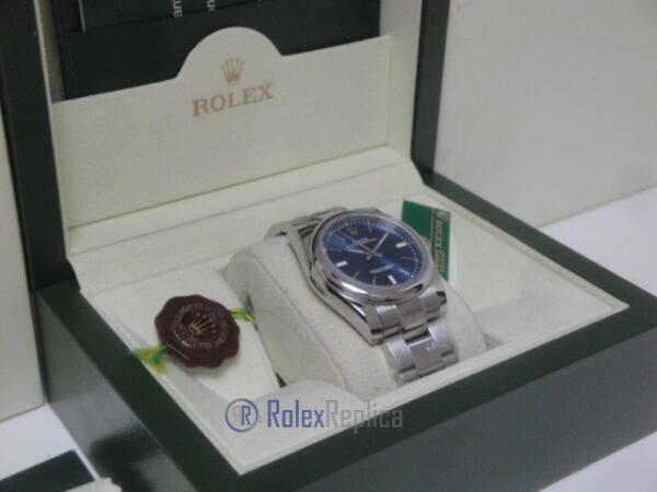 65rolex-replica-orologi-copia-imitazione-orologi-di-lusso.jpg
