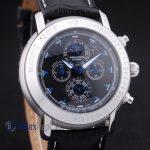 65rolex-replica-orologi-copia-imitazione-rolex-omega.jpg
