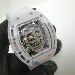 65rolex-replica-orologi-copie-lusso-imitazione-orologi-di-lusso-1.jpg