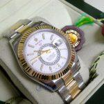 65rolex-replica-orologi-copie-lusso-imitazione-orologi-di-lusso.jpg