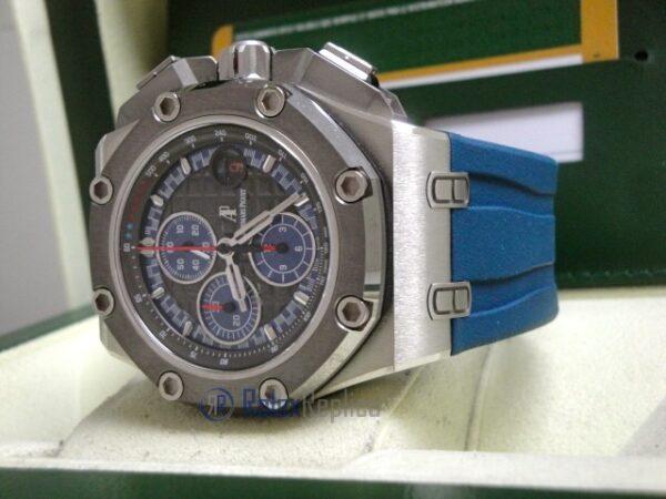 66audemars-piguet-replica-orologi-imitazione-replica-rolex.jpg