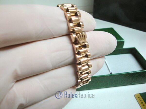 66gioielli-rolex-replica-orologi-copia-imitazione-orologi-di-lusso.jpg