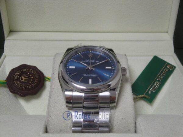 66rolex-replica-orologi-copia-imitazione-orologi-di-lusso.jpg