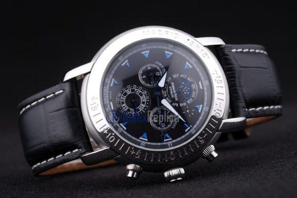 66rolex-replica-orologi-copia-imitazione-rolex-omega.jpg